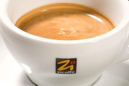 zicaffe_espresso_lungo_2